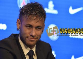 Karena Alasan ini Neymar Tidak Ingin Bertahan di Barcelona