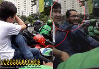 Salah Menghujat 2 Pria Mesra !!! Sri Mulyani Minta Maaf