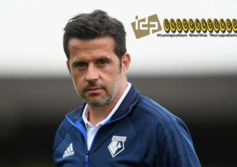 Alasan Watford Putuskan Untuk Memecat Marco Silva