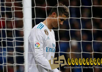 Ronaldo Dipastikan Akan Kembali Ke Manchester United