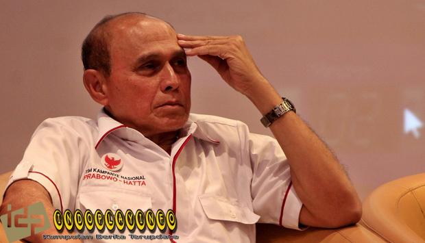 Anies Baswedan Disarankan untuk Fokus Jakarta Ketimbang Nyapres
