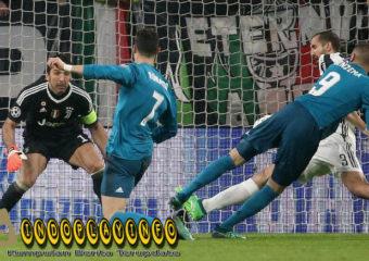 Andrea Barzagli Akui Gol Pertama Karna Kesalahannya
