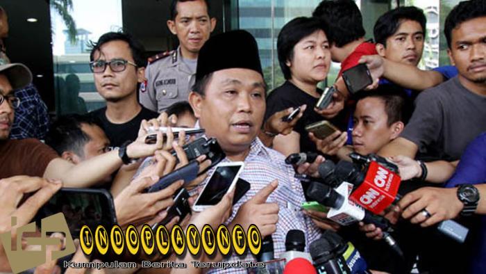 Prabowo Subianto Takut Dikriminalisasi Jika Maju Pilpres 2019