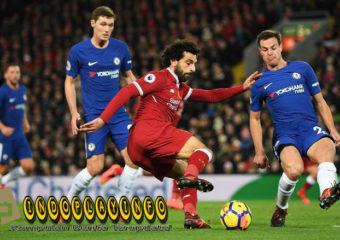 Liverpool Fokus Hadapi Chelsea Dulu Kemudian Real Madrid